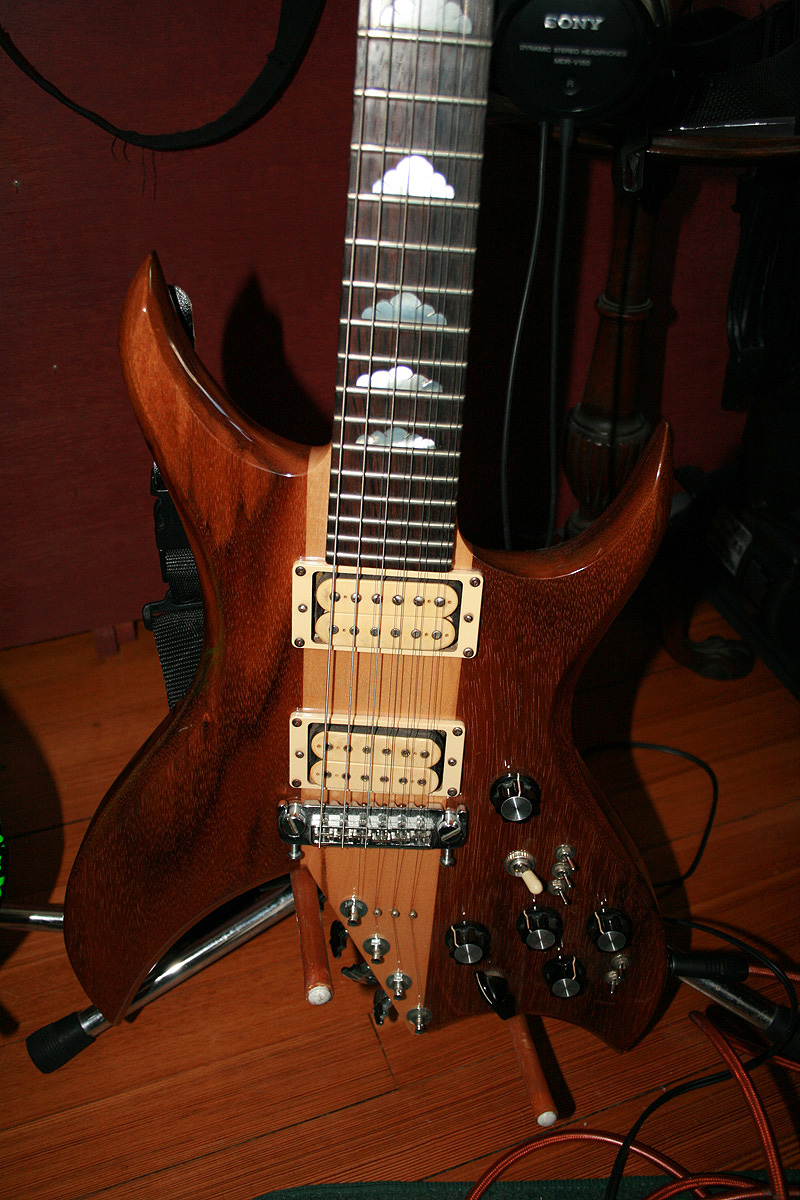 similiar harmony guitar circuits keywords harmony electric guitars for usa harmony wiring diagram
